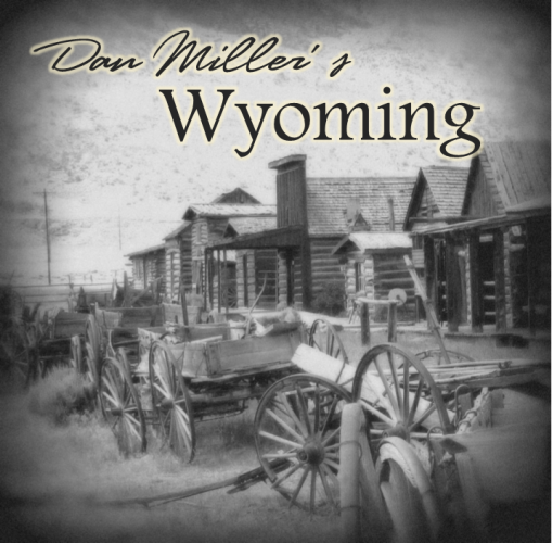 Wyoming+CD+Cover