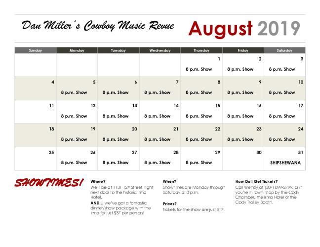 Calendar - August-page-001