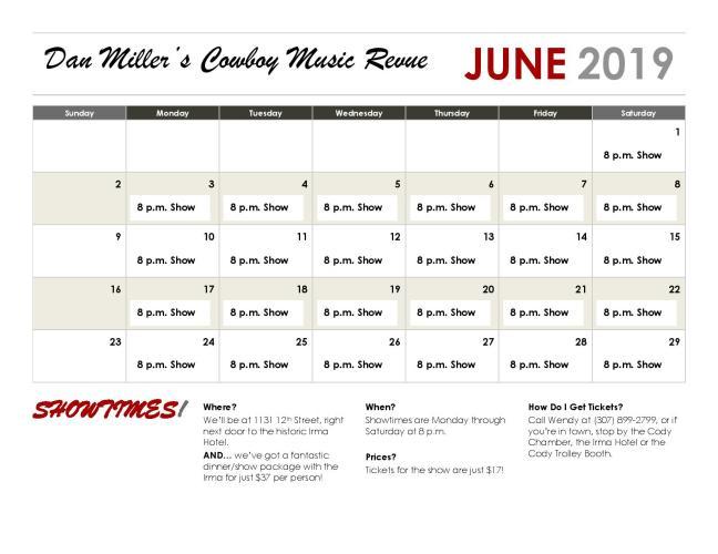 Calendar - June-page-001