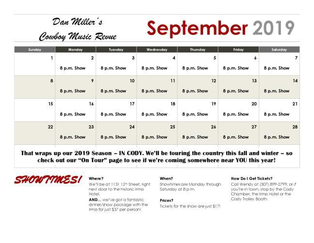 Calendar - September-page-001