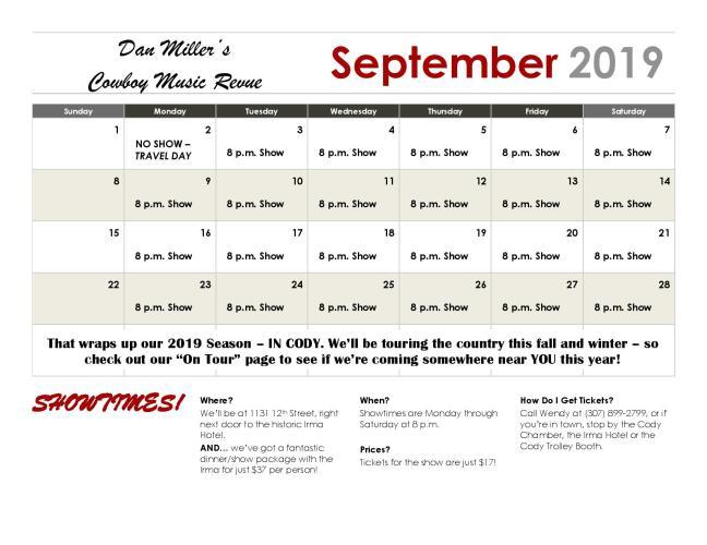 Calendar - September-page-001 (1)